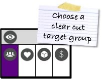 ClearTargetGroup
