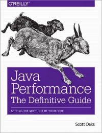 Java_performance_the_definite_guide_Stock