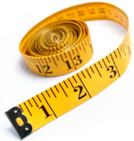 Measurement-small