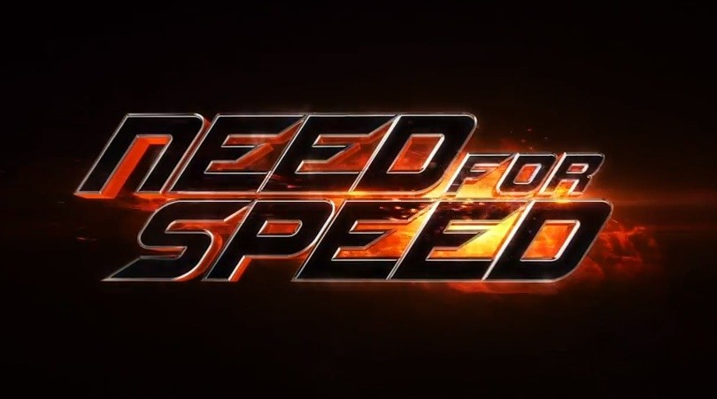 Need_for_Speed_movie_zpsec5f377d