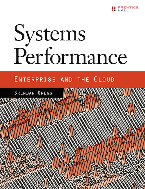System Performance Enterprise and the Cloud