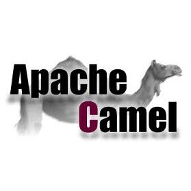 Apache Camel 2 22 Released with Spring Boot 2 support | Java