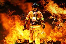 firefighting-reactive-management_DigitalStorm_226x150