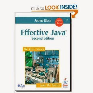 effectiveJavaCover