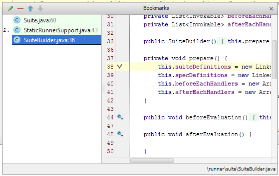 intellij-bookmark5