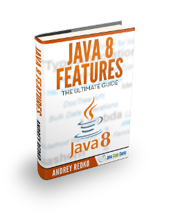 Java 8 Features - The ULTIMATE Guide | Java Code Geeks - 2019