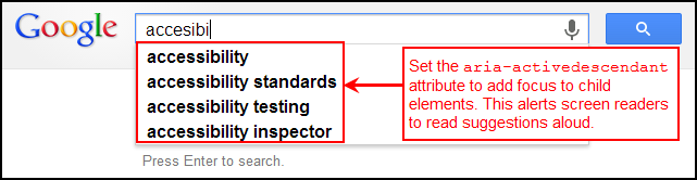 autocomplete-drive-annotated-updated
