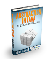 abstraction-java_small