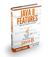 java-8-features_small