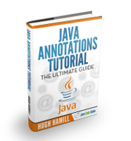 java-annotations_small