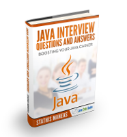 java-interview-questions_small