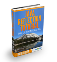 java-reflection_small