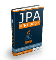 FREE Programming books with the JCG Newsletter | Java Code