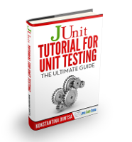 junit-tutorial_small