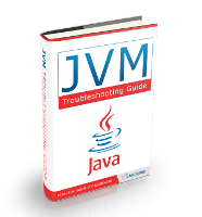 jvm-troubleshooting-guide_small