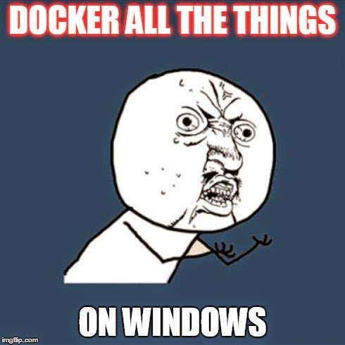 docker_all_the_things