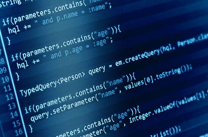Get your Advanced Java Programming Degree with these Tutorials and