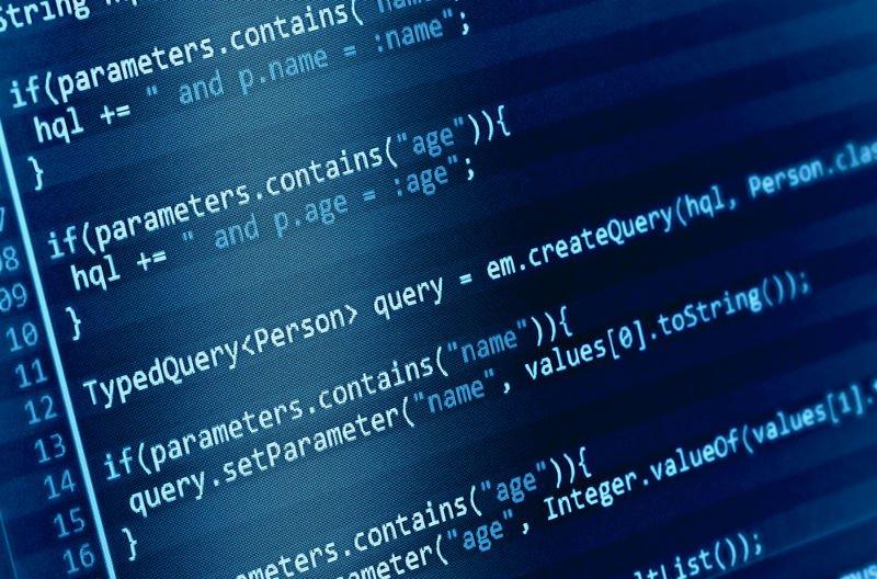 core java programming software free