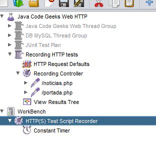 JMeter Tutorial - The ULTIMATE Guide to Load Testing (PDF Download)