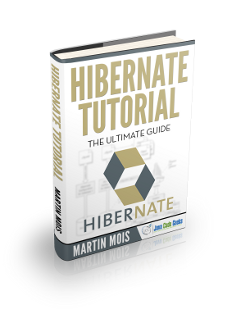 Hibernate Interview Questions and Answers – The ULTIMATE List | Java
