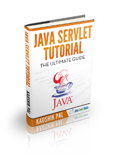 Java Servlet Tutorial – The ULTIMATE Guide (PDF Download)