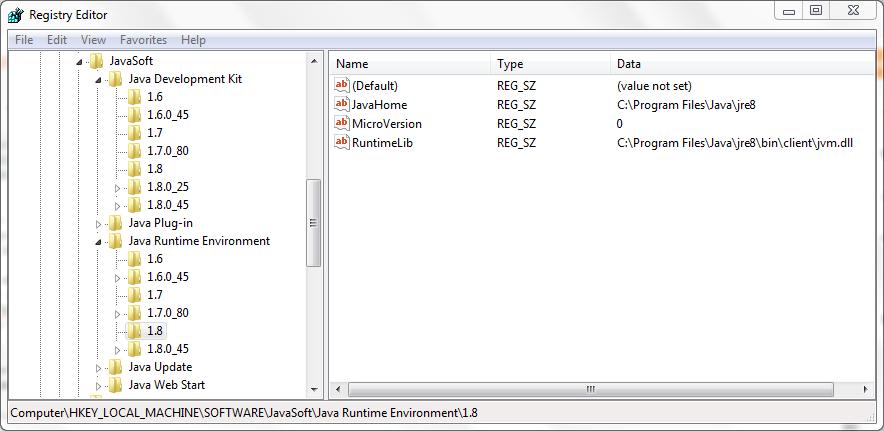 install java jdk 9 windows