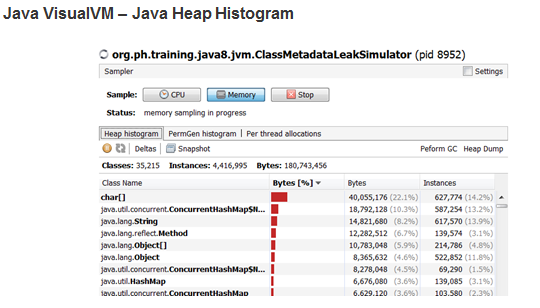 Java_Visual_VM_histogram