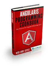 Real-time Applications with AngularJS and Java – Part 3 | Examples