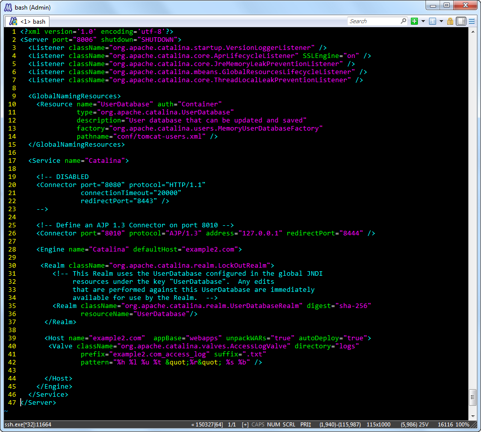 working-with-csv-text-files-php cachedmay , working-with-csv-text-files-php cachedmay convert---parser