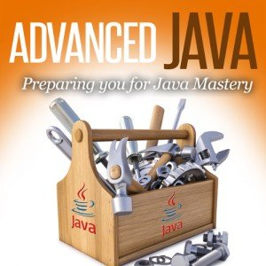 advanced-java-logo