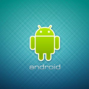android-ui-design-logo