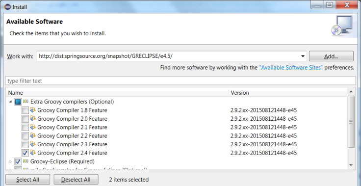 eclipse mars 1 download for windows 10 64 bit