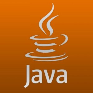 java-concurrency-course-logo