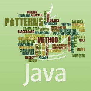 java-design-patterns-logo