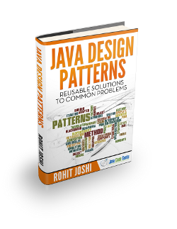 Design patterns explained simply pdf torrent download
