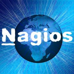 Nagios Tutorial for IT Monitoring