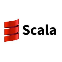Scala Tutorial: Developing Modern Applications