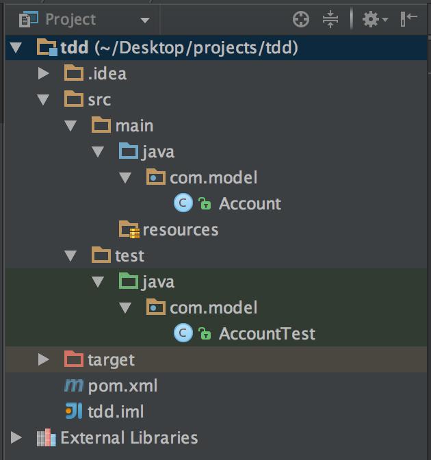 Introduction in Java TDD – part 2   Java Code Geeks - 2019