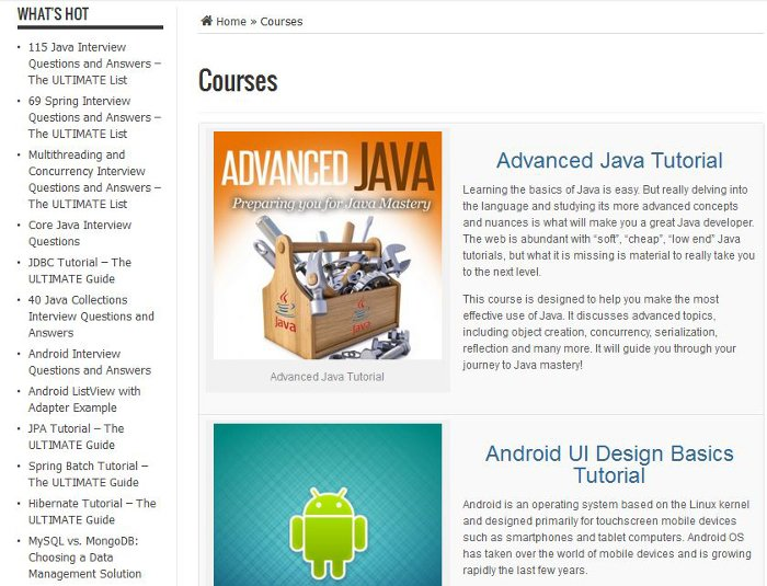 11 Online Learning websites to learn how to code and more!
