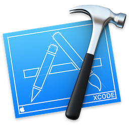 Best Java IDE - XCode