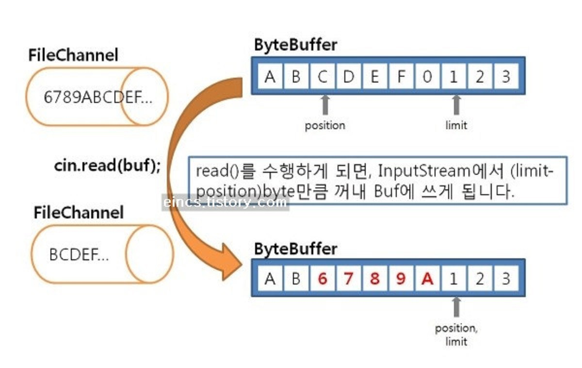 java read file into byte array