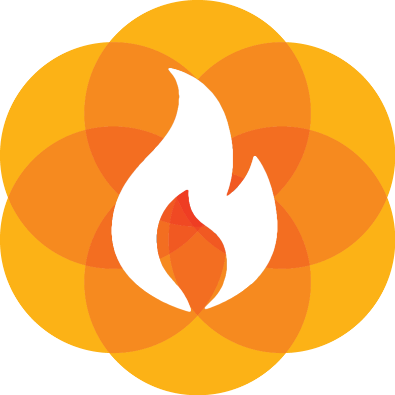 Dependency Injection in JavaFX with Gluon Ignite and Dagger | Java