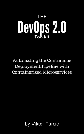 the-devops-2-0-toolkit