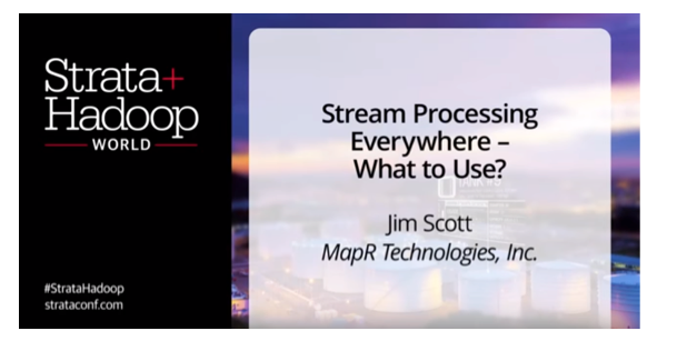 stream-processing-blog-img1