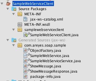 Lab Soap Fault Demo Javajee Com