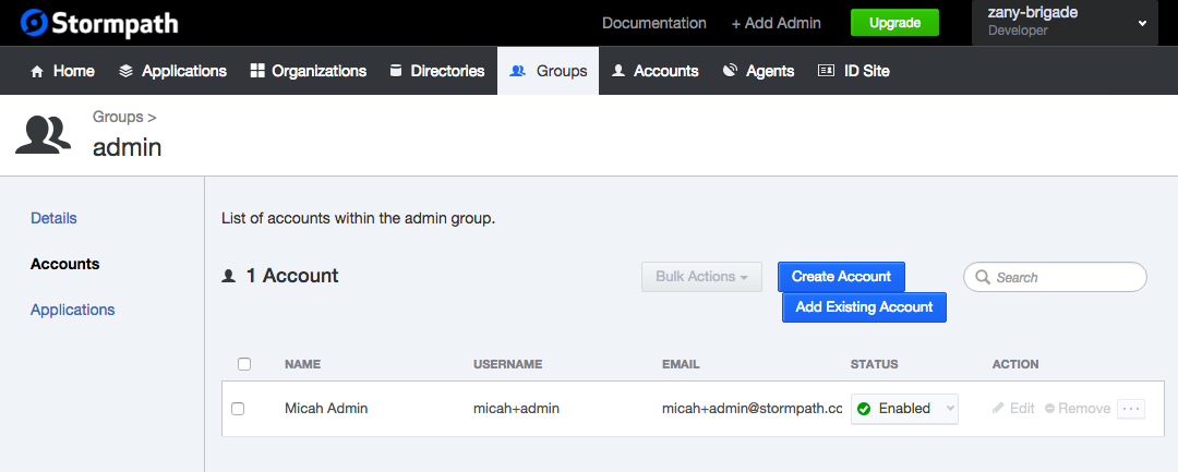 create-account-in-group-3