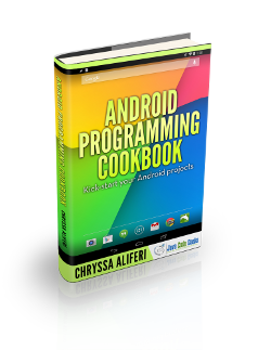 Android Interview Questions and Answers | Java Code Geeks - 2019