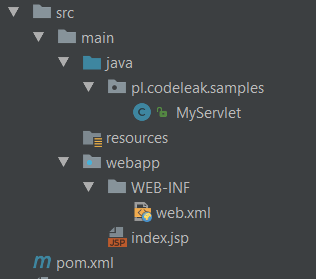 Remote debugging Wildfly application in IntelliJ | Java Code