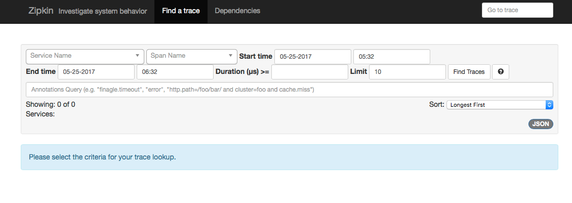 Microservices Patterns With Envoy Proxy, Part III: Distributed