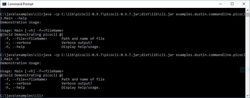 java display image